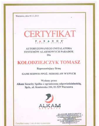 alkam-kolodziejczyk-1