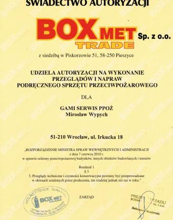 boxmet-autoryzacja-1