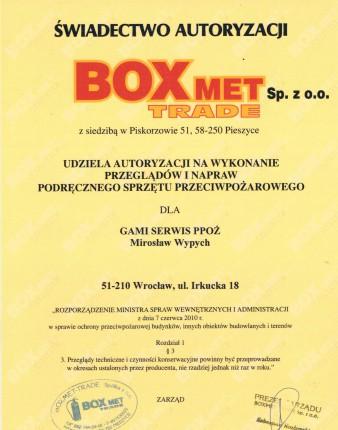boxmet-gami-1