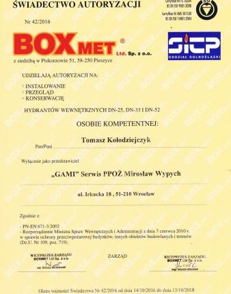 boxmet-1