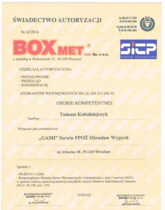 boxmet-hydranty-kolodziejczyk-1