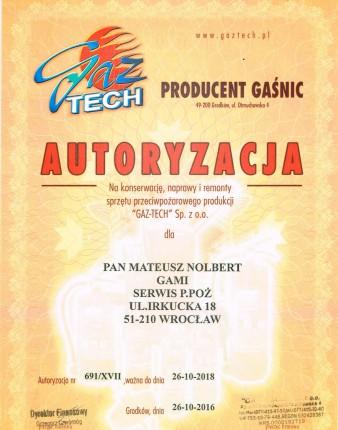 gaz-tech-1