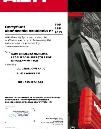 hilti-140_125_2013_gami_eta_pdf-1