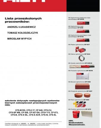 hilti-140_125_2013_gami_eta_pdf-2