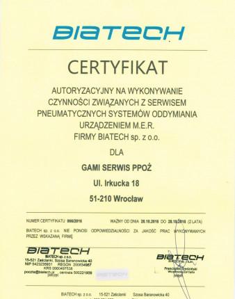 klapy-biatech-1