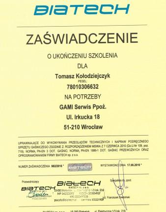 tomasz-kolodziejczyk-gasnice-1