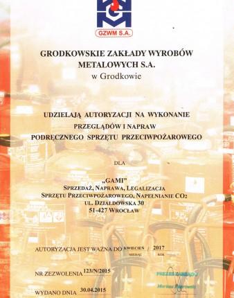 certyfikat-gzwm-1