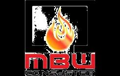 partner-mbw