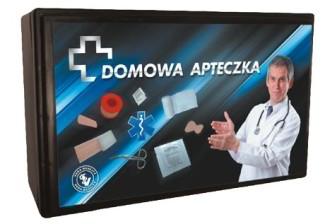 apteczka_domowa