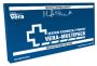 apteczka_vera_multipack