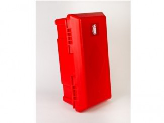 Szafka-na-gasnice-4-kg-i-6-kg-PCV-czerwona