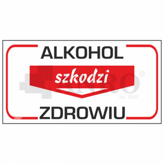 Alkohol_szkodzi_zdrowiu