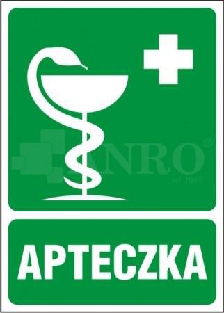 Apteczka_2