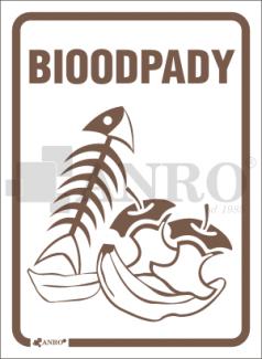 BIOODPADY_BIAE_TO