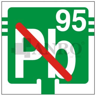 Benzyna_95_bezolowiowa