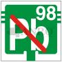 Benzyna_98_bezolowiowa