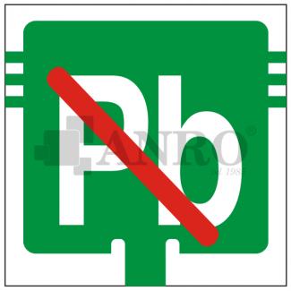 Benzyna_bezolowiowa