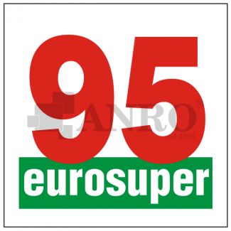 Benzyna_eurosuper
