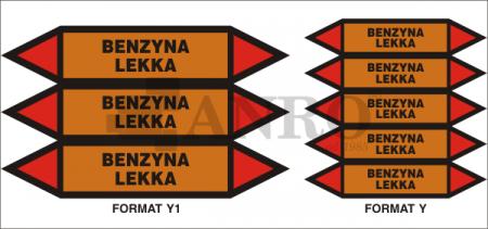 Benzyna_lekka