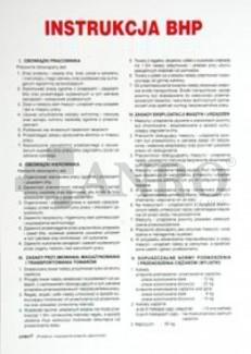 Bhp_dla_placowek_handlu_art_chemicznymi