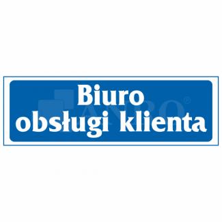 Biuro_obslugi_klienta