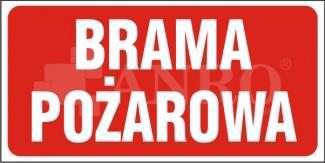 Brama_pozarowa