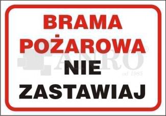 Brama_pozarowa_nie_zastawiaj