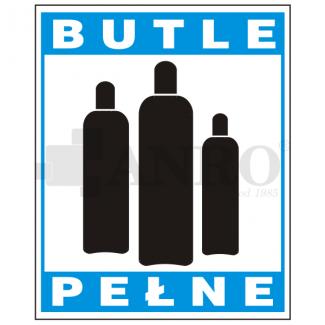 Butle_pelne
