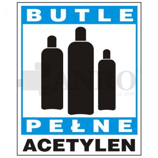 Butle_pelne_acetylen