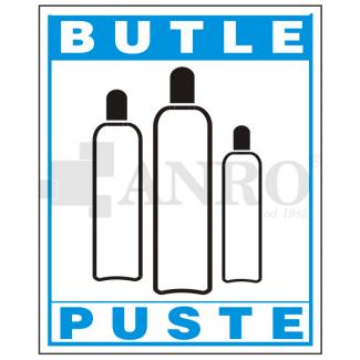 Butle_puste