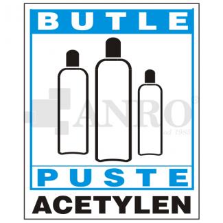 Butle_puste_acetylen
