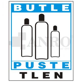 Butle_puste_tlen