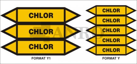 Chlor