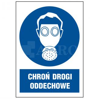 Chron_drogi_oddechowe