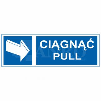 Ciagnac_pull