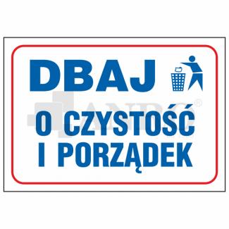 Dbaj_o_czystosc_i_porzadek