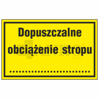 Dopuszczalne_obciazenie_stropu
