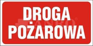 Droga_pozarowa_0