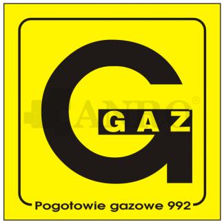 Gaz_1