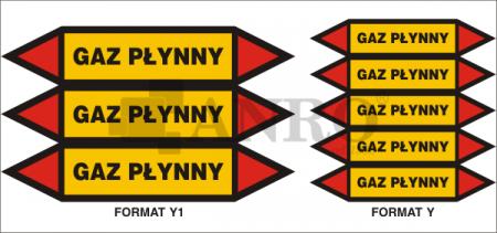 Gaz_plynny