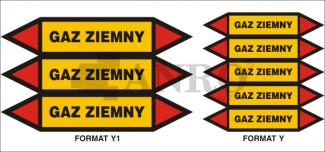 Gaz_ziemny