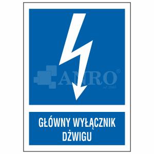 Glowny_wylacznik_dzwigu