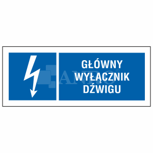 Glowny_wylacznik_dzwigu_0