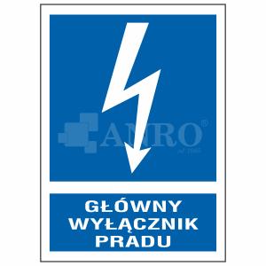 Glowny_wylacznik_pradu