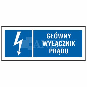 Glowny_wylacznik_pradu_0