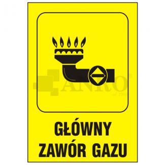 Glowny_zawor_gazu