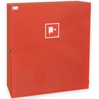 HWG-33-HS_square_600