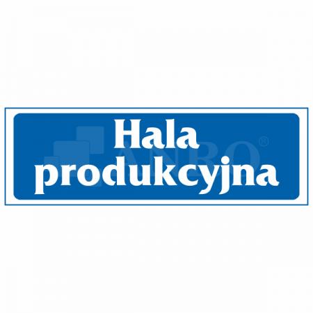 Hala_produkcyjna