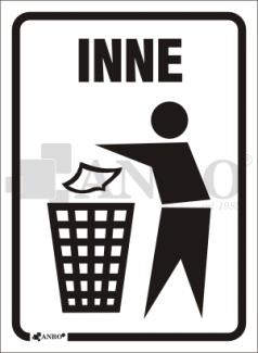 INNE_BIAE_TO