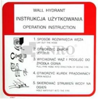 Instrukcja_obslugi_hydrantu_wewnetrznego